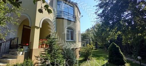 Дом, Z-1836264