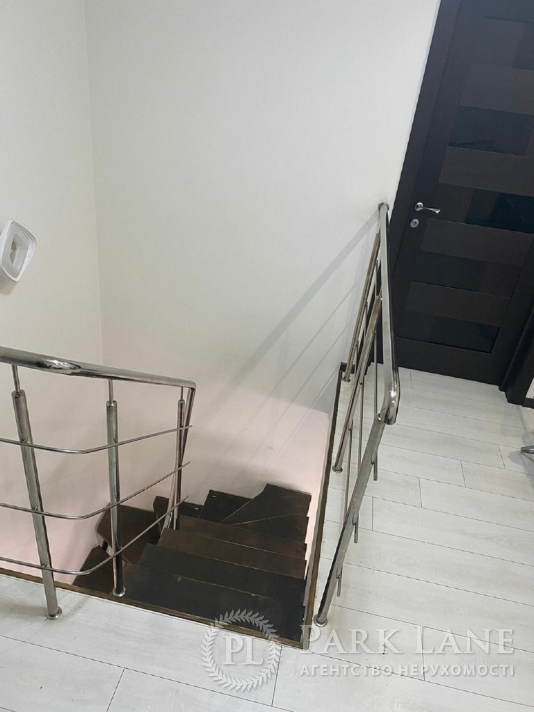 Квартира ул. Ломоносова, 36в, Киев, Z-805050 - Фото 14