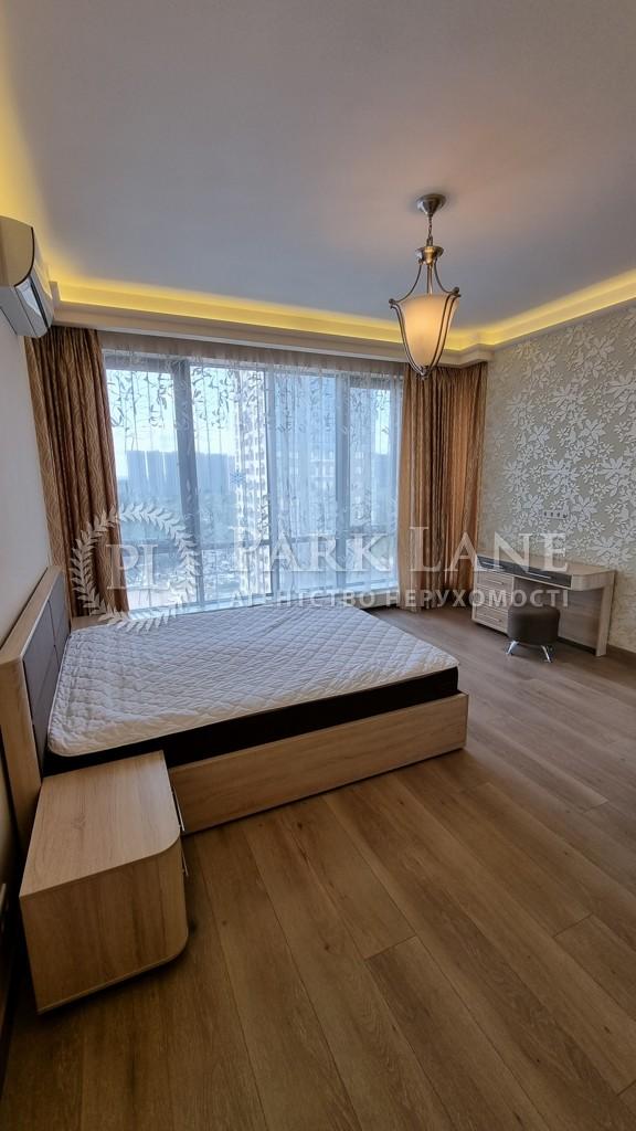 Квартира ул. Днепровская наб., 14б, Киев, Z-806935 - Фото 8