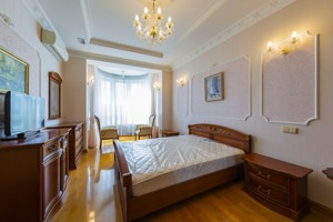 Квартира J-31616, Институтская, 18а, Киев - Фото 8