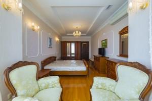 Квартира J-31616, Институтская, 18а, Киев - Фото 9