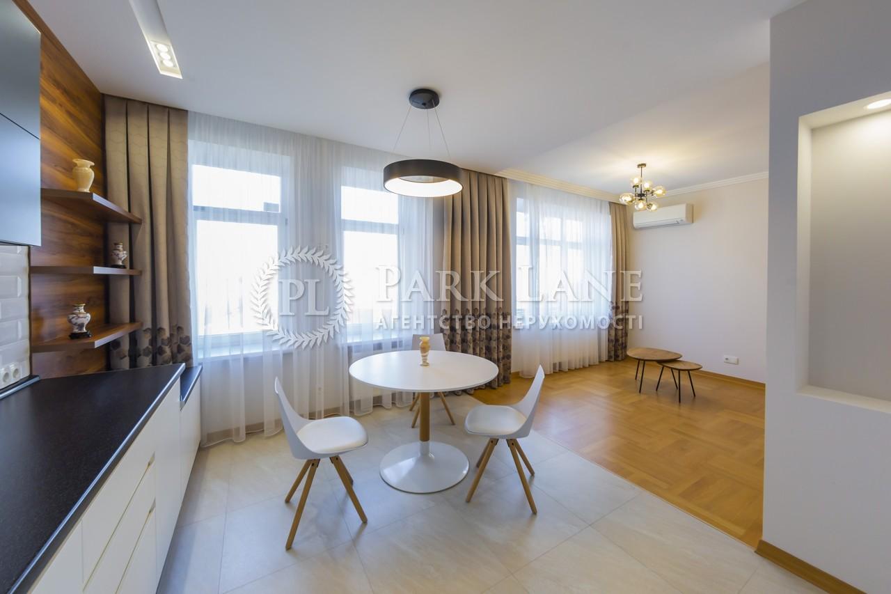 Квартира ул. Коновальца Евгения (Щорса), 36в, Киев, J-31379 - Фото 7