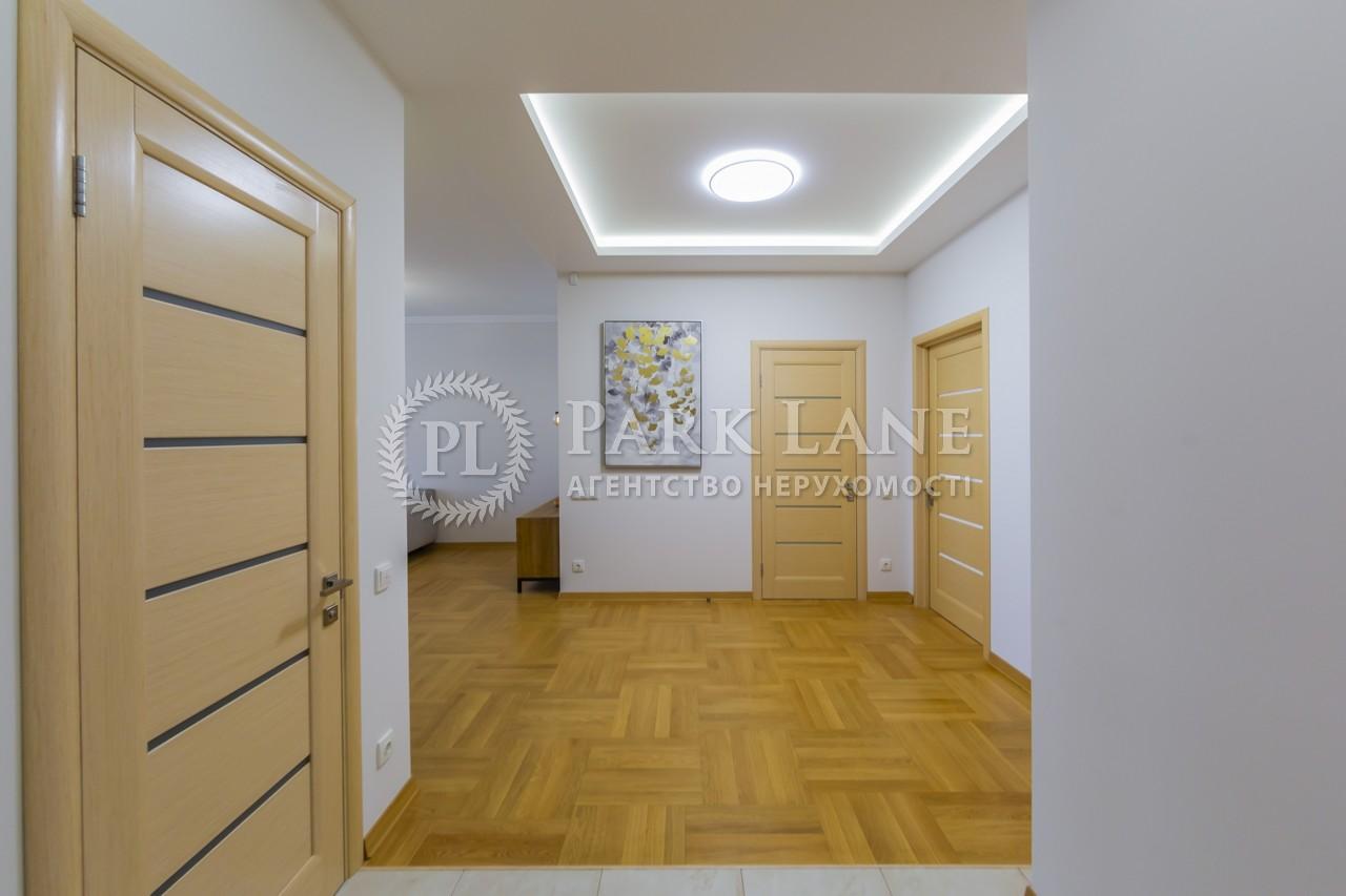 Квартира ул. Коновальца Евгения (Щорса), 36в, Киев, J-31379 - Фото 18