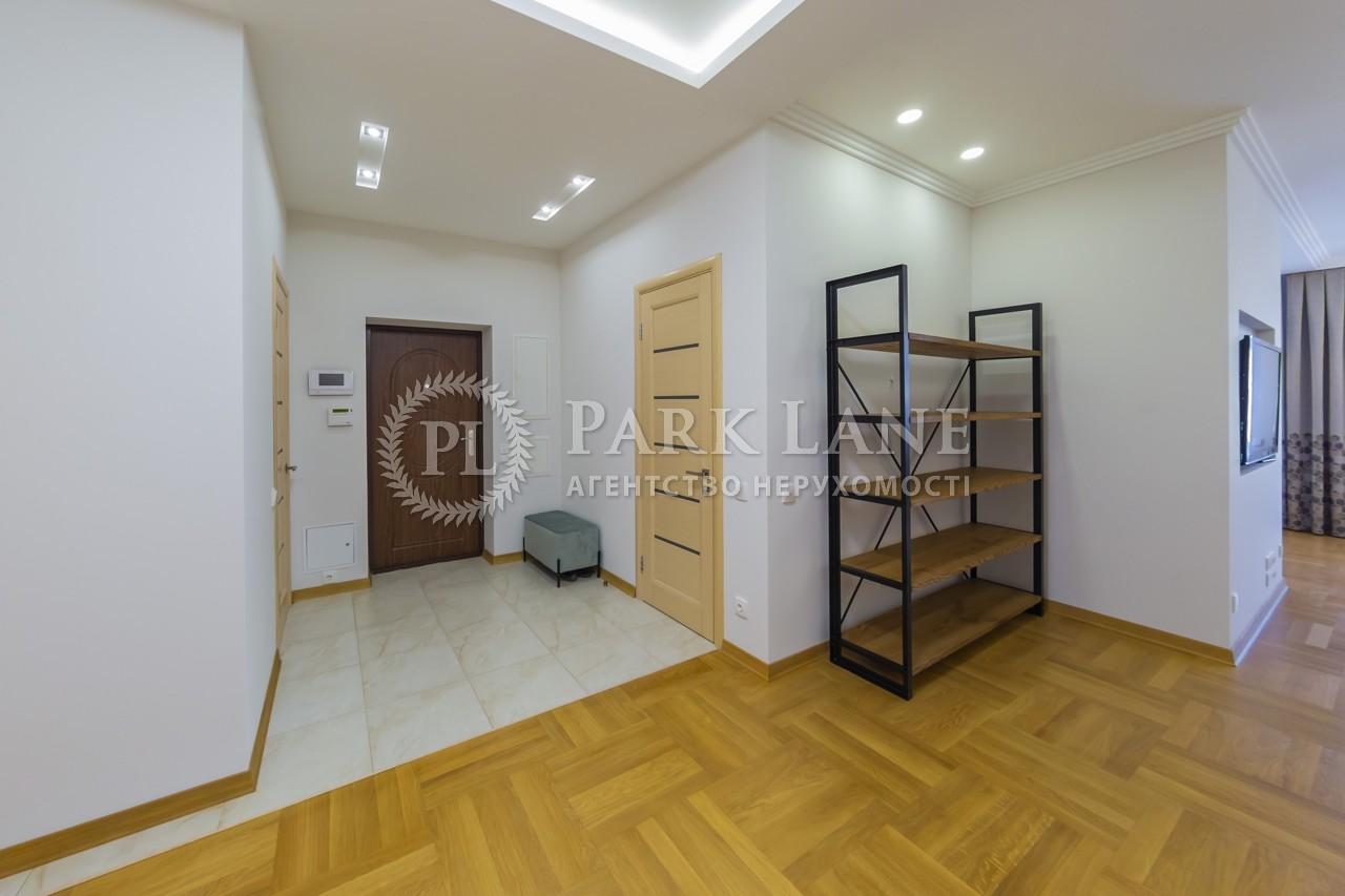 Квартира ул. Коновальца Евгения (Щорса), 36в, Киев, J-31379 - Фото 19
