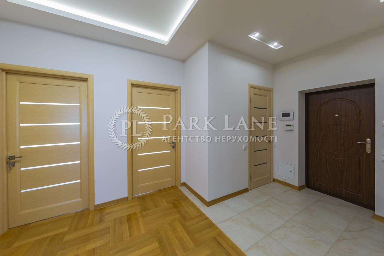 Квартира ул. Коновальца Евгения (Щорса), 36в, Киев, J-31379 - Фото 20