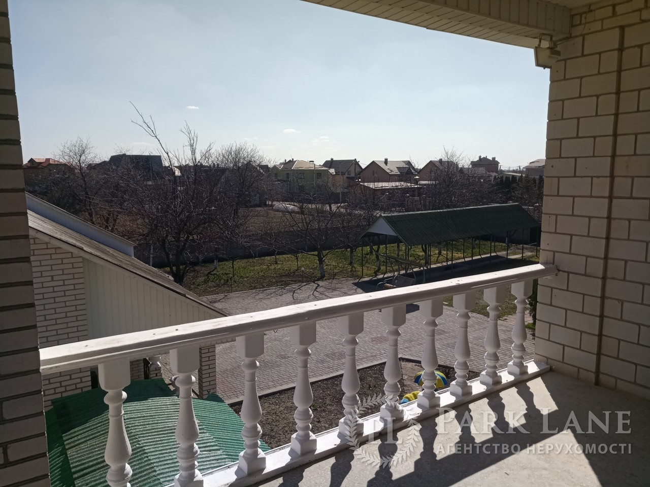 Дом ул. Лесная, Борисполь, I-33657 - Фото 6