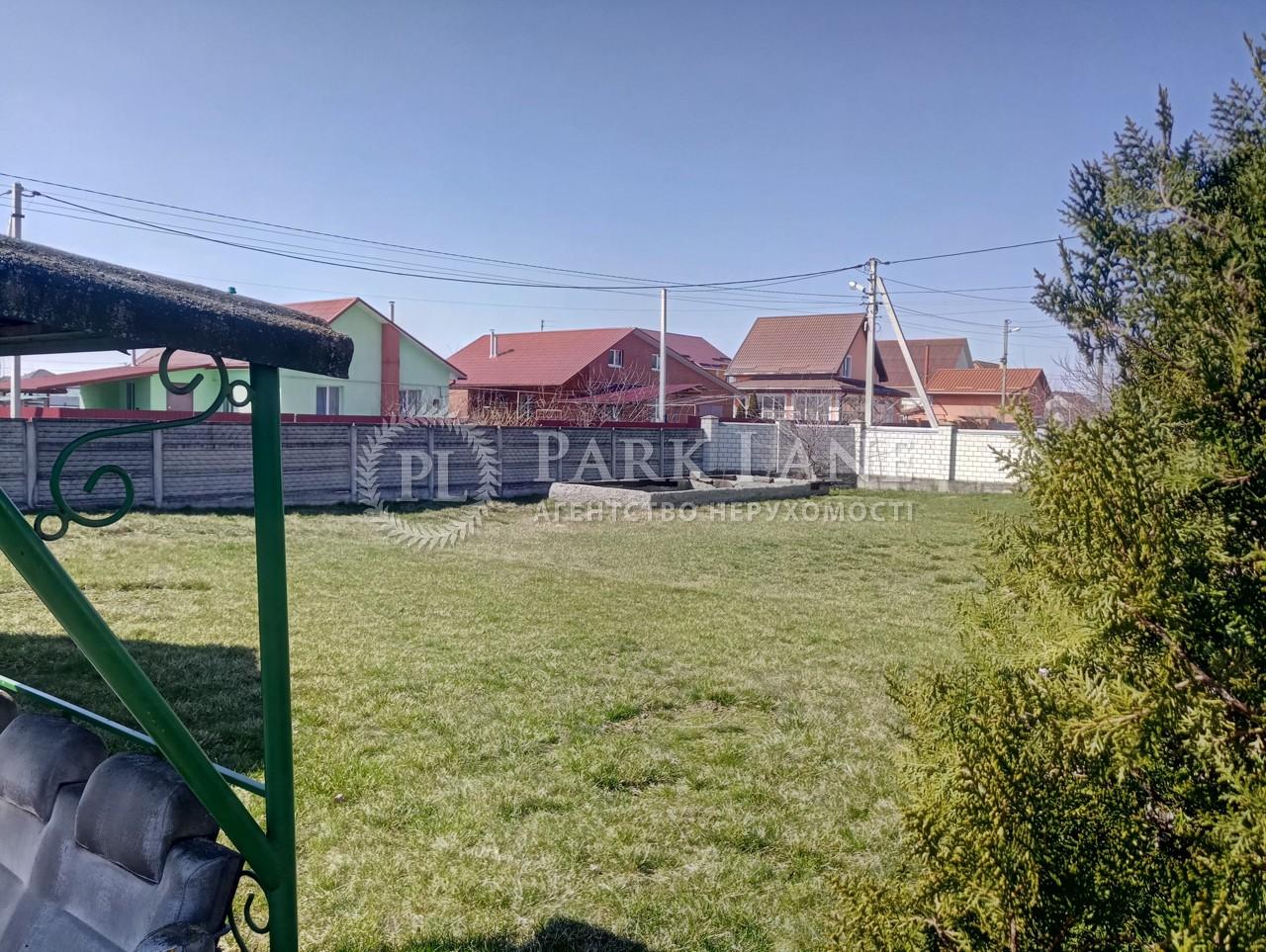 Дом ул. Лесная, Борисполь, I-33657 - Фото 15