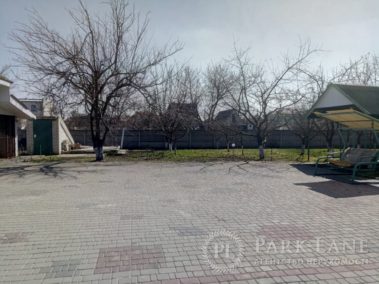 Дом ул. Лесная, Борисполь, I-33657 - Фото 13