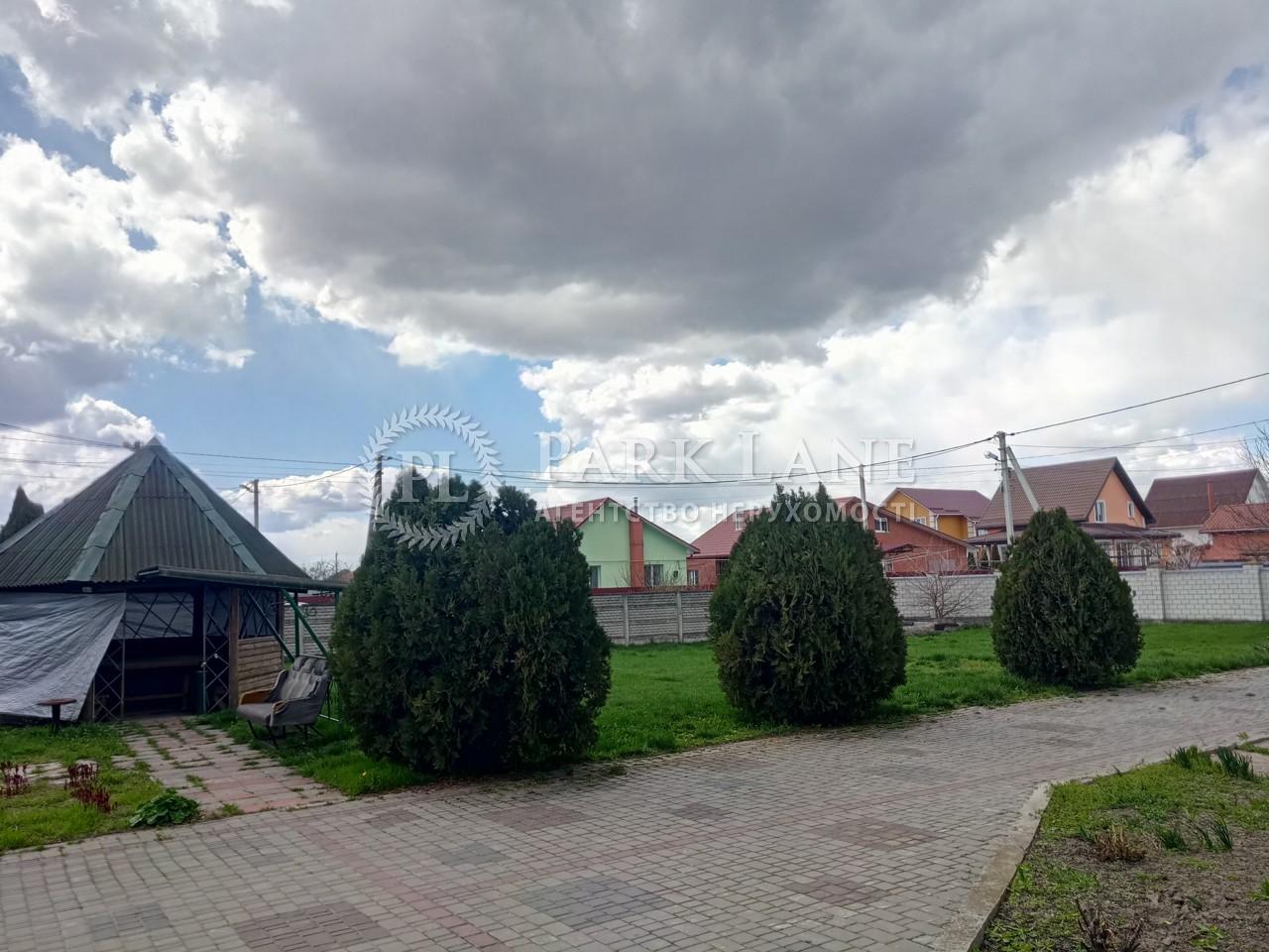 Дом ул. Лесная, Борисполь, I-33657 - Фото 11