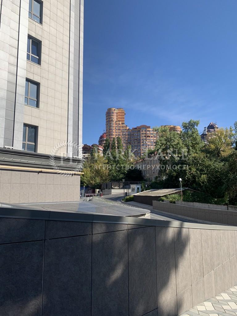 Квартира Тверской тупик, 7б, Киев, K-32705 - Фото 7