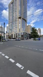 Квартира B-103191, Антоновича (Горького), 109, Киев - Фото 5