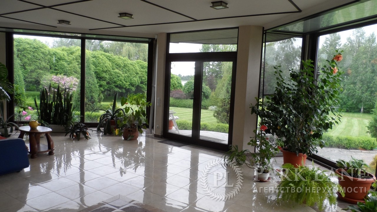 Дом Козин (Конча-Заспа), R-32253 - Фото 11