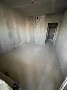 Квартира R-40620, Тираспольская, 43 корпус 9-10, Киев - Фото 4