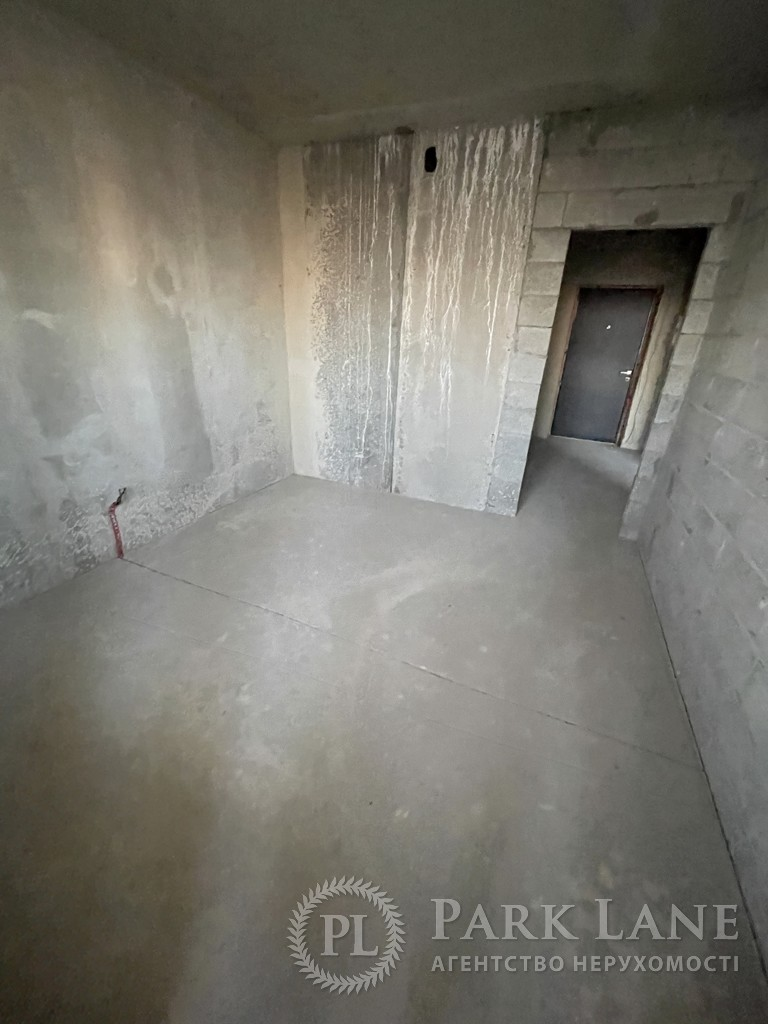 Квартира R-40620, Тираспольская, 43 корпус 9-10, Киев - Фото 5