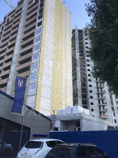 Квартира Відрадний просп., 93/2 корпус 1, Київ, L-28801 - Фото