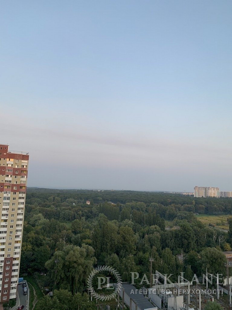 Квартира R-40569, Глушкова Академика просп., 9д, Киев - Фото 7