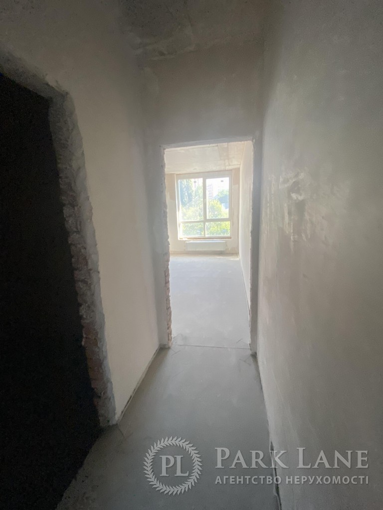 Квартира Z-807968, Тургеневская, 22а, Киев - Фото 6