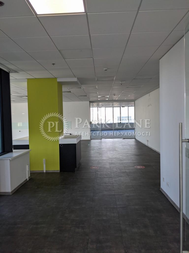 Офис, ул. Толстого Льва, Киев, B-103118 - Фото 19