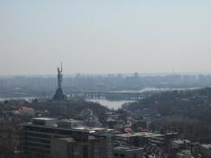 Квартира R-40350, Московская, 46/2, Киев - Фото 6