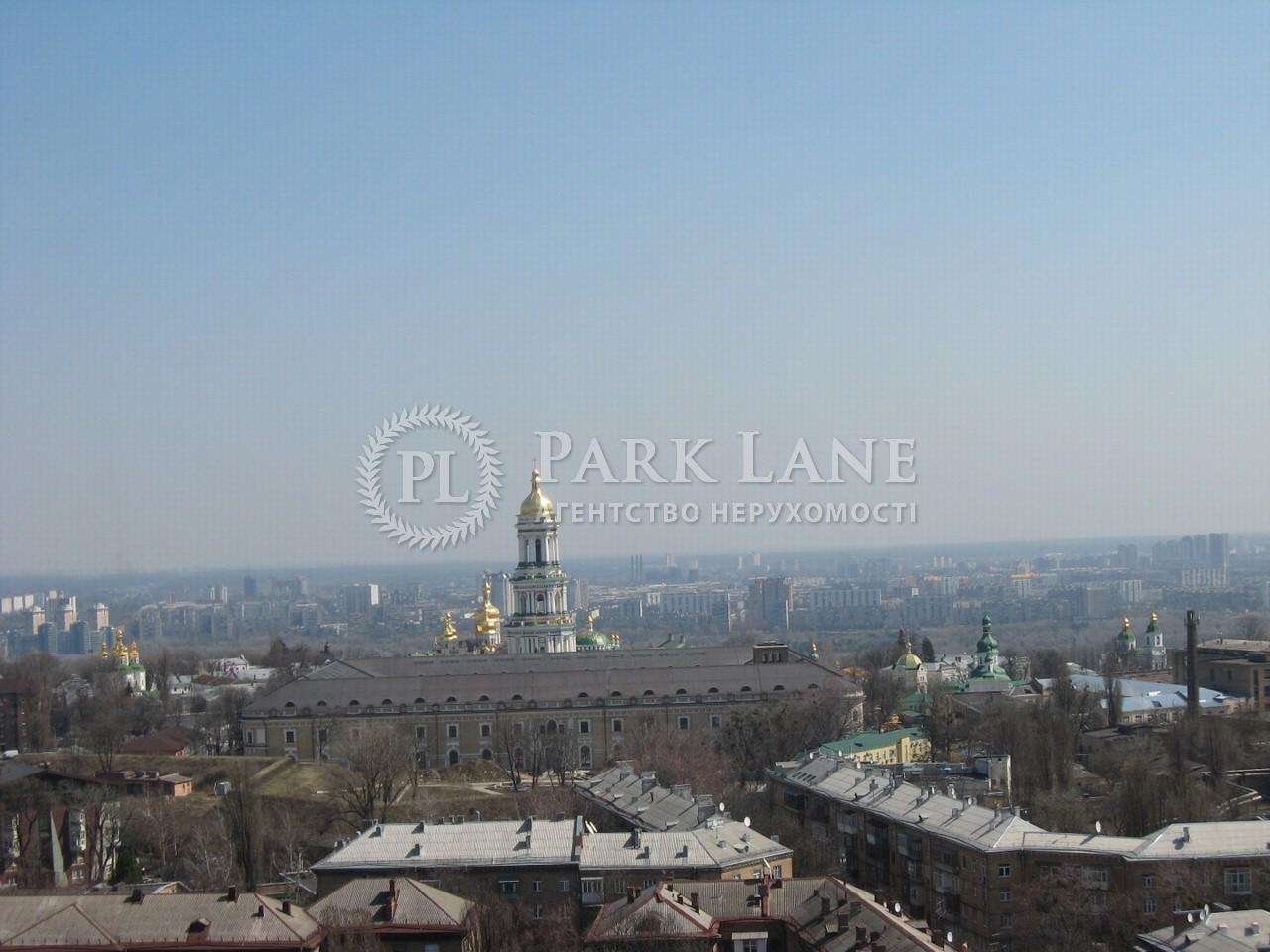 Квартира R-40350, Московская, 46/2, Киев - Фото 7