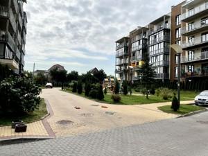 Квартира Z-808158, Замковецкая, 94, Киев - Фото 2