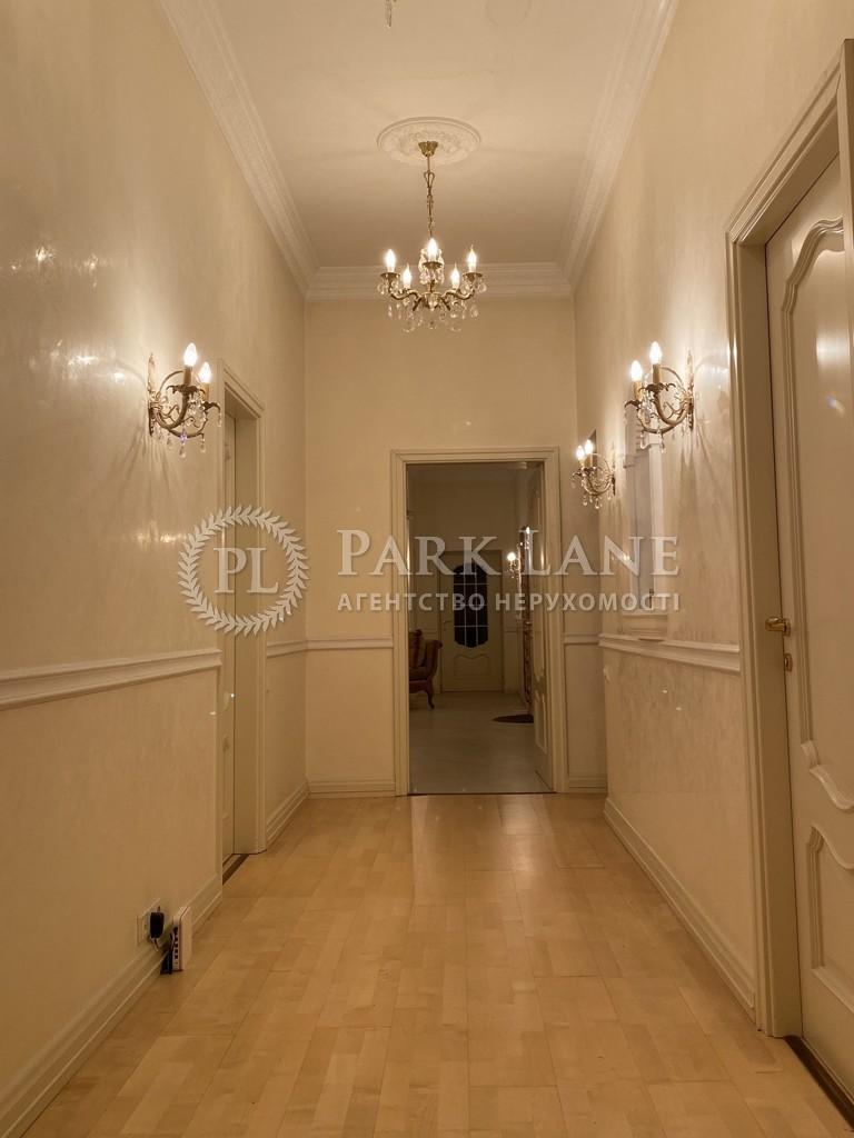 Квартира J-31613, Толстого Льва, 13, Киев - Фото 20