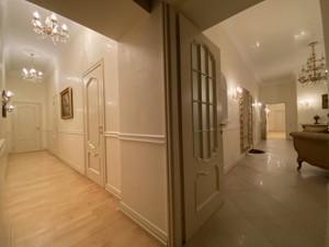 Квартира J-31613, Толстого Льва, 13, Киев - Фото 15
