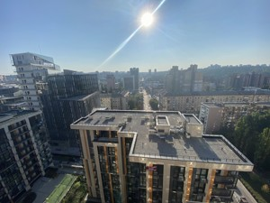 Квартира Z-804670, Предславинская, 42, Киев - Фото 11