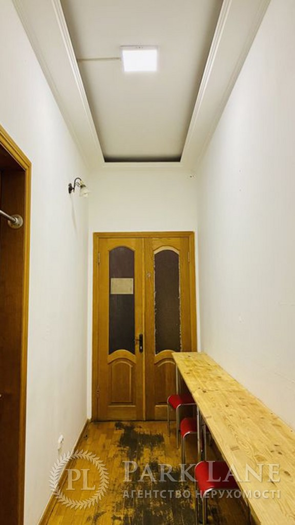 Квартира J-31706, Прорезная (Центр), 18/1г, Киев - Фото 5