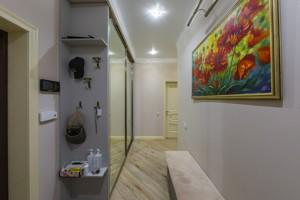 Квартира I-33695, Леси Украинки бульв., 7в, Киев - Фото 20