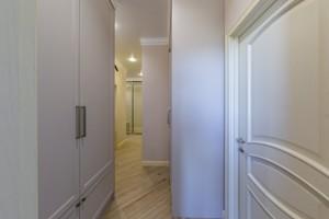 Квартира I-33695, Леси Украинки бульв., 7в, Киев - Фото 19