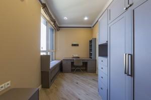 Квартира I-33695, Леси Украинки бульв., 7в, Киев - Фото 15