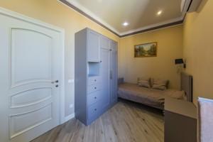 Квартира I-33695, Леси Украинки бульв., 7в, Киев - Фото 14