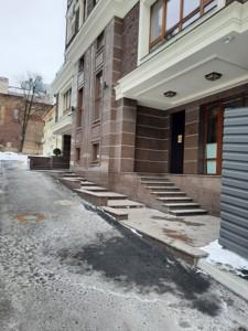 Квартира Z-807968, Тургеневская, 22а, Киев - Фото 8