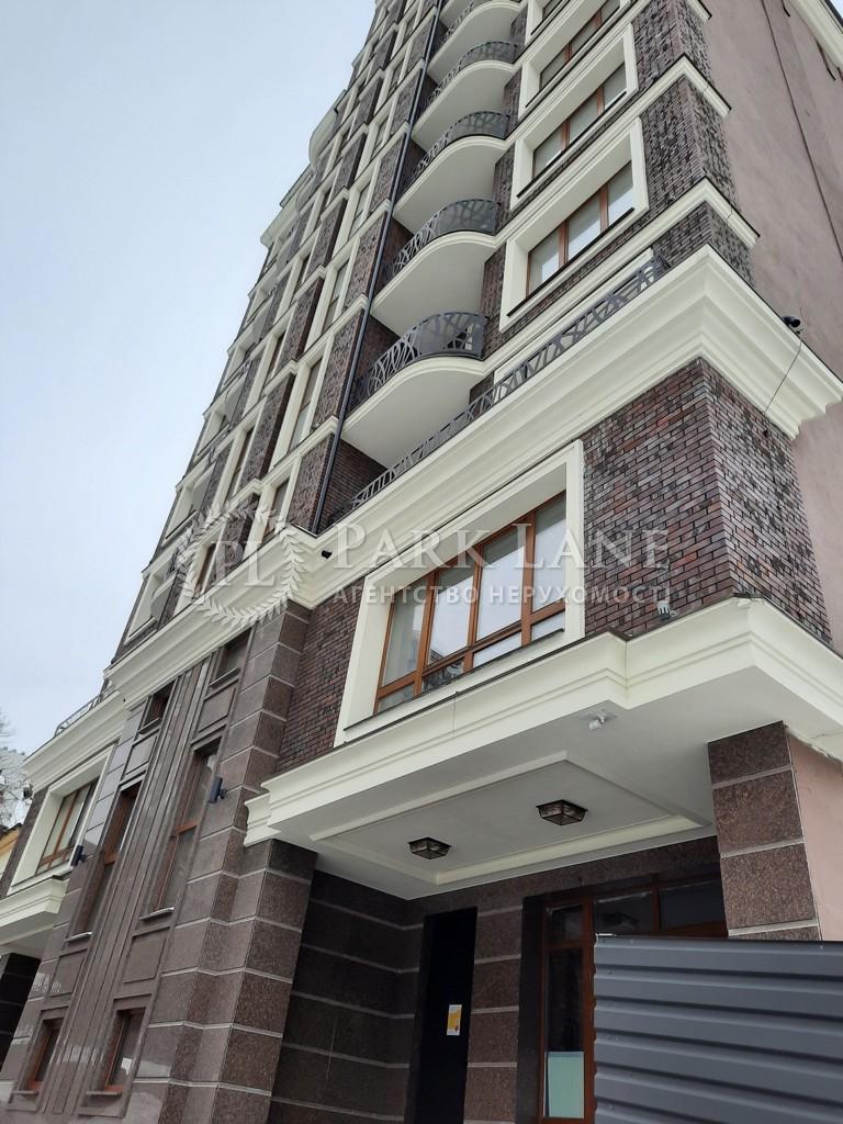 Квартира Z-807968, Тургеневская, 22а, Киев - Фото 9