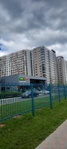 Квартира R-40620, Тираспольская, 43 корпус 9-10, Киев - Фото 6