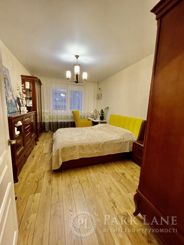 Квартира ул. Данченко Сергея, 32, Киев, Z-806750 - Фото 5