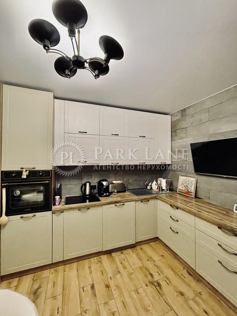 Квартира ул. Данченко Сергея, 32, Киев, Z-806750 - Фото 8