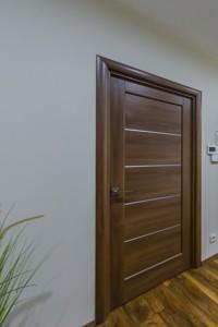 Квартира L-28772, Метрологическая, 109, Киев - Фото 22