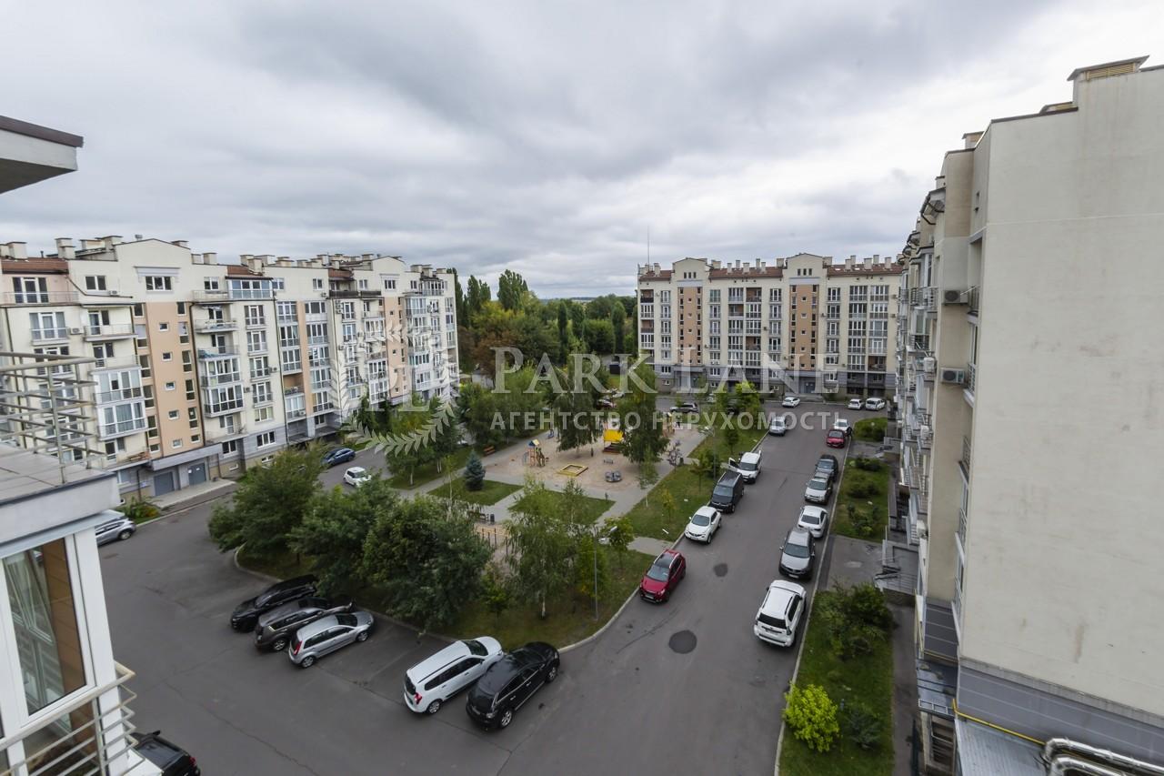 Квартира L-28772, Метрологическая, 109, Киев - Фото 26