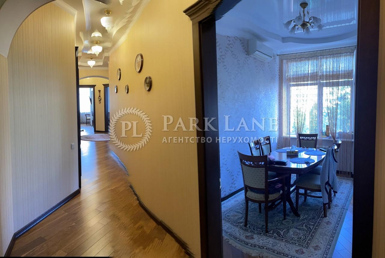 Квартира ул. Дмитриевская, 66а, Киев, K-32769 - Фото 5