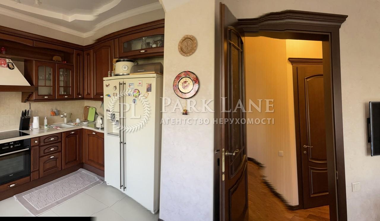Квартира ул. Дмитриевская, 66а, Киев, K-32769 - Фото 4