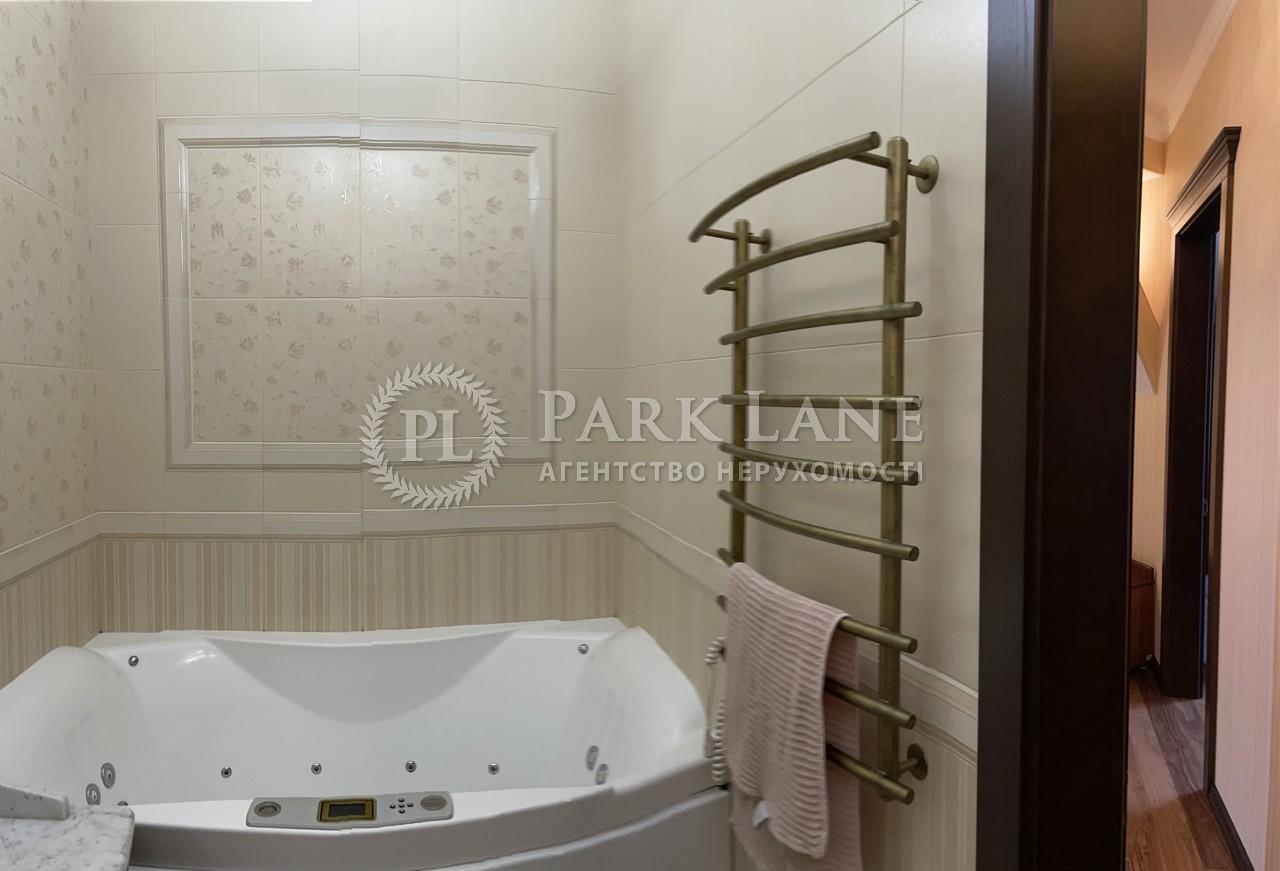 Квартира ул. Дмитриевская, 66а, Киев, K-32769 - Фото 6