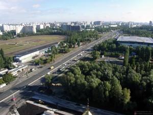 Квартира R-40569, Глушкова Академика просп., 9д, Киев - Фото 6
