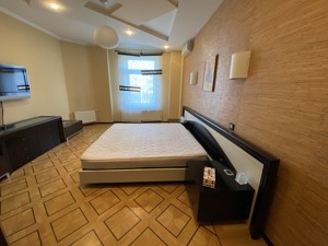 Квартира Z-802852, Владимирская, 49а, Киев - Фото 9