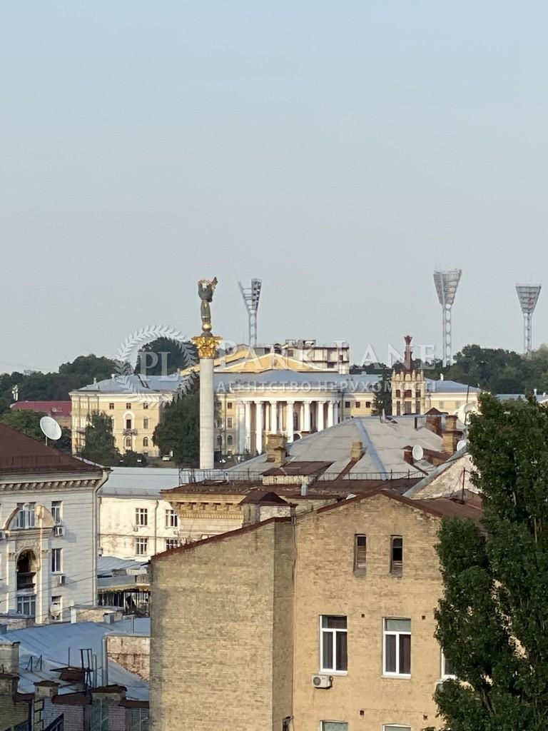 Квартира Z-802852, Владимирская, 49а, Киев - Фото 13