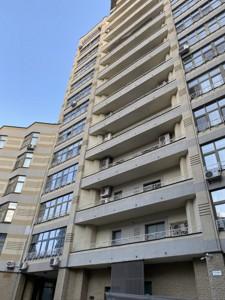 Квартира Z-802852, Владимирская, 49а, Киев - Фото 14