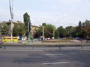 Квартира Z-803988, Чоколовский бул., 40, Киев - Фото 6