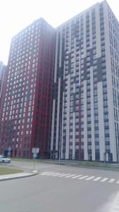 Квартира Z-808814, Правды просп., 13 корпус 2, Киев - Фото 1