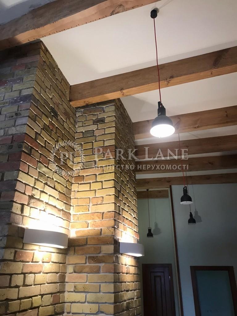 Нежилое помещение, ул. Большая Житомирская, Киев, L-28810 - Фото 9